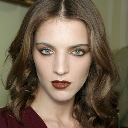Lip, Mouth, Cheek, Hairstyle, Eye, Skin, Chin, Forehead, Eyebrow, Eyelash,