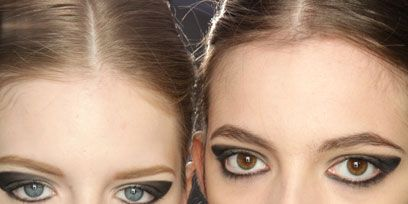 Lip, Cheek, Brown, Skin, Chin, Forehead, Eyelash, Eyebrow, Iris, Beauty,
