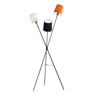 Product, Line, Circuit component, Light, Camera accessory, Beige, Lighting accessory, Tripod, Cylinder, Electrical supply,