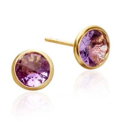 Brown, Product, Yellow, Purple, Violet, Lavender, Magenta, Pink, Amber, Jewellery,