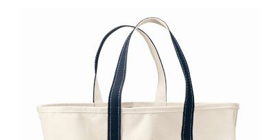 Product, Bag, Style, Fashion accessory, Shoulder bag, Luggage and bags, Leather, Beige, Tote bag, Strap,