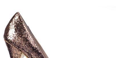 Brown, High heels, Tan, Basic pump, Beige, Sandal, Court shoe, Bridal shoe, Foot, Leather,