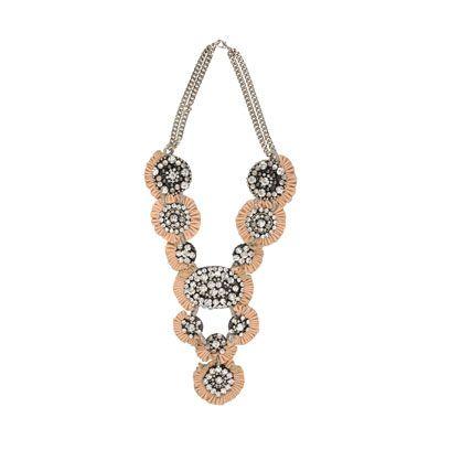 Product, Earrings, Brown, Jewellery, Fashion accessory, Amber, Body jewelry, Fashion, Pattern, Metal,