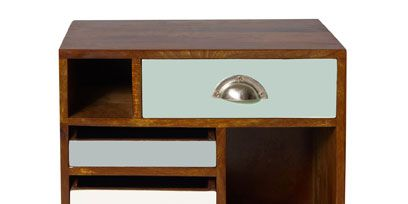 Wood, Drawer, White, Furniture, Wood stain, Hardwood, Cabinetry, Chest of drawers, Tan, Shelving,