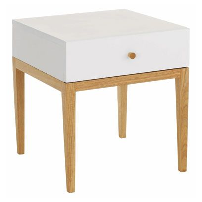 Wood, Product, Brown, Furniture, Table, Line, Rectangle, Tan, End table, Grey,