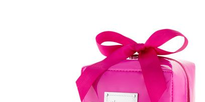Magenta, Purple, Pink, Violet, Lavender, Liquid, Beauty, Tints and shades, Cosmetics, Ribbon,