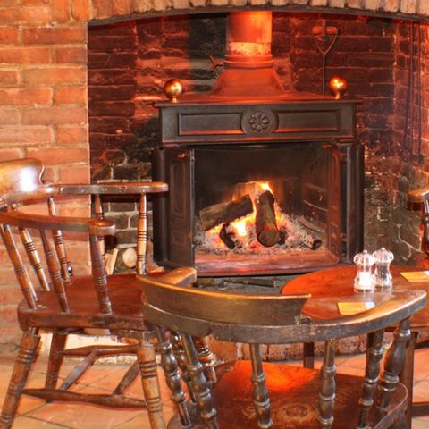 Wood, Brick, Hearth, Table, Heat, Furniture, Brickwork, Flame, Gas, Fireplace,