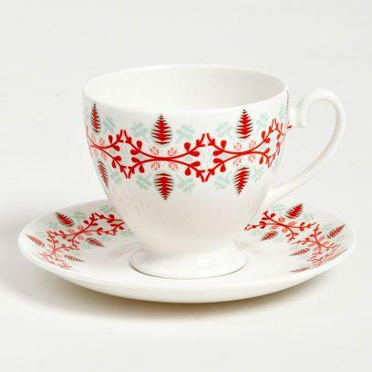 Cup, Serveware, Drinkware, Dishware, Porcelain, Teacup, Coffee cup, Tableware, White, Ceramic,