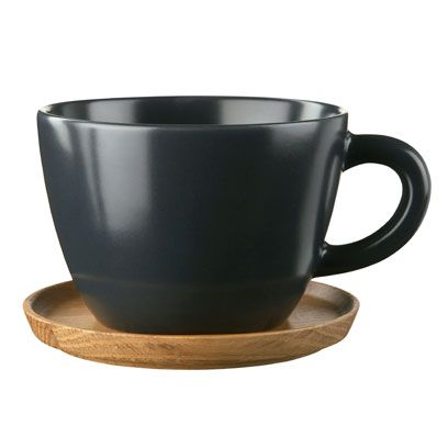 Serveware, Cup, Drinkware, Dishware, Tableware, Ceramic, Porcelain, Pottery, Coffee cup, Teacup,