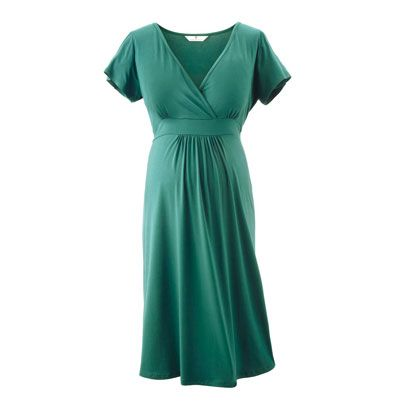 Green, Sleeve, Dress, Textile, One-piece garment, Teal, Formal wear, Style, Aqua, Turquoise,