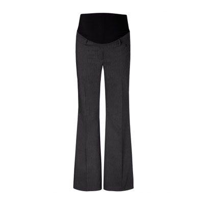Clothing, Denim, Textile, Waist, Black, Electric blue, Pocket, Tights, Active pants, Hip,