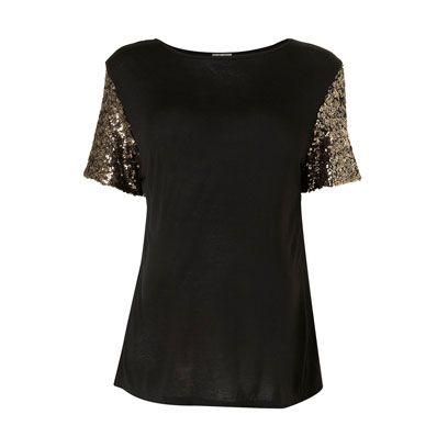 Sleeve, Textile, White, Dress, One-piece garment, Pattern, Neck, Black, Grey, Day dress,
