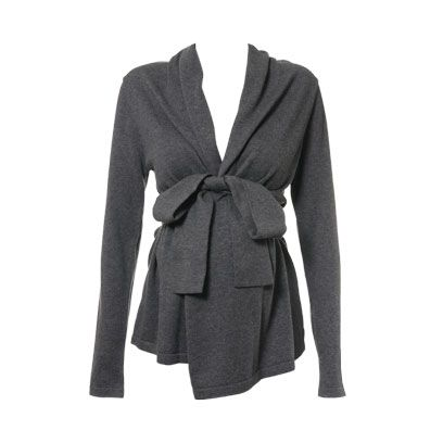 Clothing, Coat, Collar, Sleeve, Textile, Outerwear, Style, Formal wear, Blazer, Fashion,