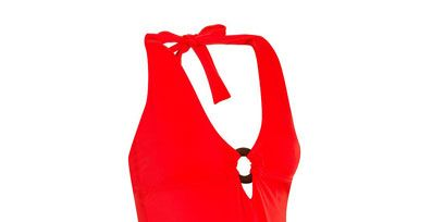 Red, Costume accessory, Carmine, Coquelicot, Christmas stocking, Sock, Drawing, Graphics,