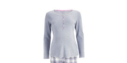Sleeve, Textile, White, Pattern, Grey, Sweater, Fashion design, Pattern, Woolen,