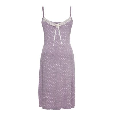 Product, Textile, Dress, White, One-piece garment, Style, Pattern, Fashion, Lavender, Day dress,