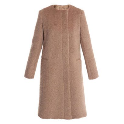 Product, Brown, Sleeve, Textile, Outerwear, Coat, Pattern, Sweater, Woolen, Fashion,
