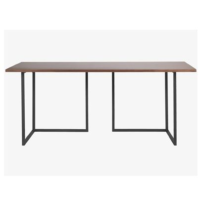 Table, White, Line, Rectangle, Parallel, Outdoor table, Wood stain, Coffee table, Plywood, Outdoor furniture,
