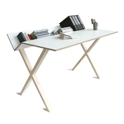 Product, Wood, Table, Furniture, Beige, Writing desk, Desk, End table, Plywood, Lamp,