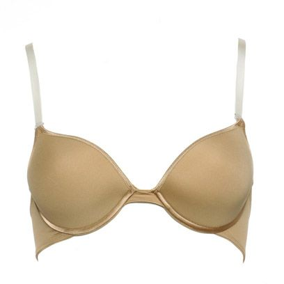 Brassiere, Brown, Product, Undergarment, Tan, Costume accessory, Lingerie, Lingerie top, Swimsuit top, Beige,