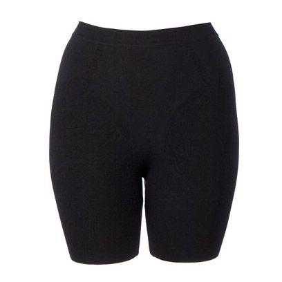Sportswear, Waist, Active pants, Tights, Electric blue, Hip, Abdomen, sweatpant, yoga pant, Leggings,