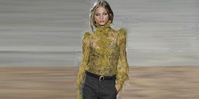 Clothing, Brown, Joint, Style, Khaki, Fashion, Denim, Street fashion, Fashion model, Waist,