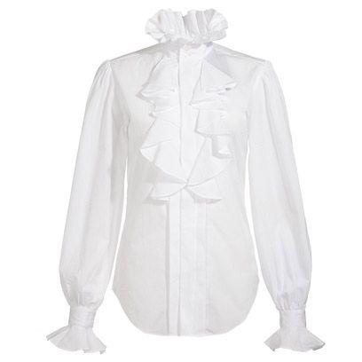 Sleeve, Collar, Textile, Standing, Grey, Costume design, Costume, Fashion design, Illustration, Nightwear,