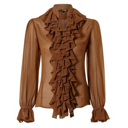 Brown, Product, Sleeve, Coat, Collar, Textile, Outerwear, Khaki, Clothes hanger, Tan,