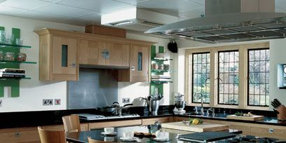 Wood, Room, Interior design, Hardwood, Furniture, Floor, Glass, Ceiling, Countertop, Wood stain,