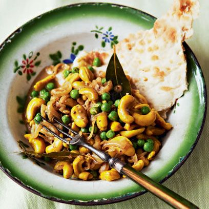 Dish, Food, Cuisine, Ingredient, Produce, Recipe, Edamame, Pea, Legume, Vegetable,