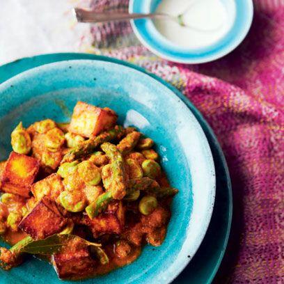 Dish, Food, Cuisine, Ingredient, Produce, Recipe, Staple food, Vegetarian food, Paneer, Meat,