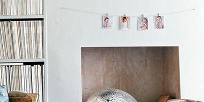 Wall, Shelf, Ball, Pillow, Grey, Shelving, Ball, Throw pillow, Sphere, Still life photography,