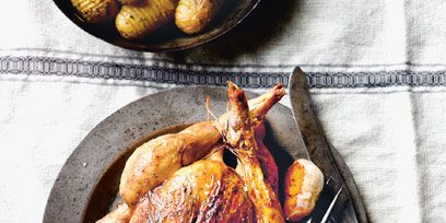 Food, Hendl, Turkey meat, Cooking, Chicken meat, Ingredient, Roast goose, Cuisine, Recipe, Roasting,