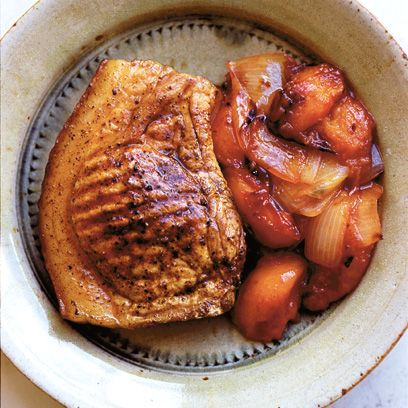 Food, Cuisine, Tableware, Meat, Dish, Plate, Recipe, Cooking, Chicken meat, Ingredient,