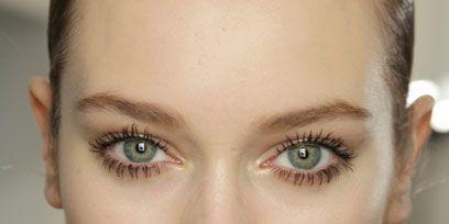 Face, Nose, Mouth, Lip, Cheek, Skin, Hairstyle, Eye, Chin, Eyelash,
