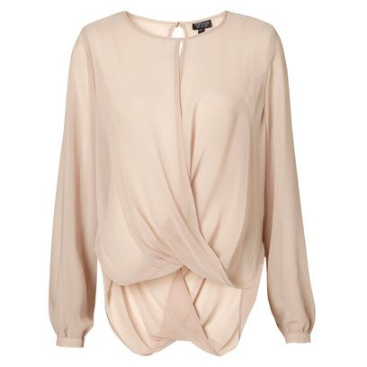 Product, Sleeve, Textile, White, Fashion, Beige, Fashion design, Active shirt, Sweater,