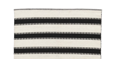 Pattern, Text, Photograph, White, Line, Style, Colorfulness, Black, Black-and-white, Rectangle,