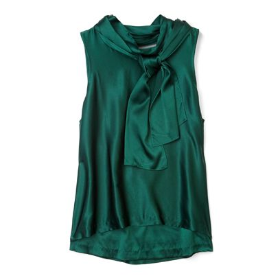 Product, Green, Sleeve, Textile, Teal, Turquoise, Aqua, One-piece garment, Day dress, Fashion design,