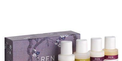Product, Brown, Purple, Violet, Lavender, Beauty, Box, Beige, Peach, Cosmetics,