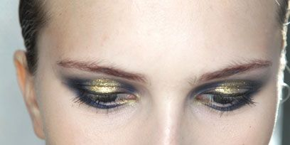 Nose, Mouth, Lip, Cheek, Brown, Skin, Hairstyle, Eye, Eyelash, Chin,