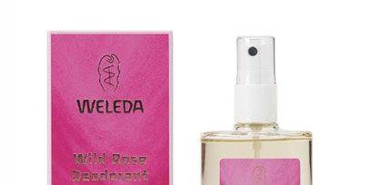 Fluid, Liquid, Product, Bottle, Magenta, Perfume, Pink, Purple, Lavender, Font,