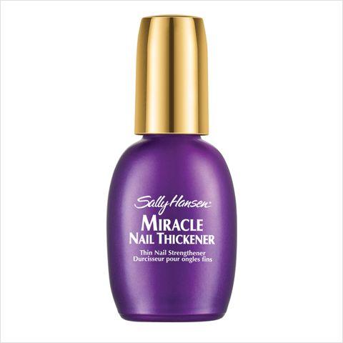 Liquid, Brown, Purple, Lavender, Violet, Fluid, Pink, Style, Magenta, Cosmetics,
