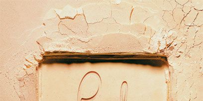 Wall, Tan, Tints and shades, Beige, Handwriting, Peach, Rectangle, Plaster,