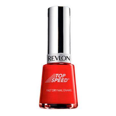 Liquid, Product, Peach, Fluid, Carmine, Bottle, Cosmetics, Magenta, Maroon, Cylinder,