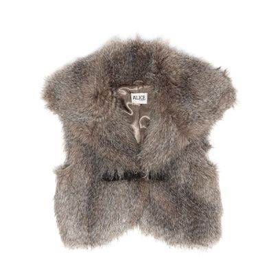 Brown, Textile, Fur clothing, Natural material, Fur, Beige, Animal product, Wool,