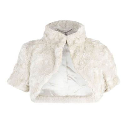 Product, Sleeve, Textile, Outerwear, White, Collar, Fashion, Jacket, Grey, Beige,