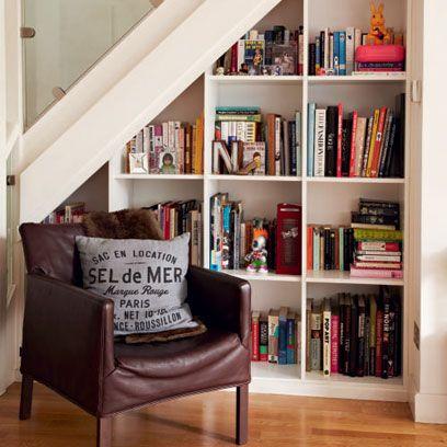 Wood, Room, Interior design, Shelf, Floor, Shelving, Hardwood, Furniture, Flooring, Bookcase,