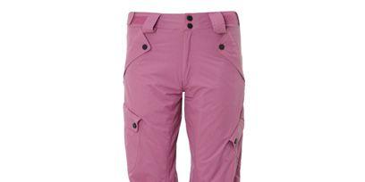 Textile, Pocket, Denim, Fashion design, Active pants,