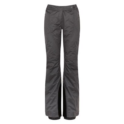 Brown, Product, Trousers, Denim, Textile, White, Standing, Jeans, Pocket, Black,