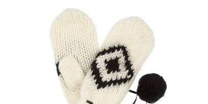 Costume accessory, Woolen, Pom-pom, Wool, Still life photography, Plush,